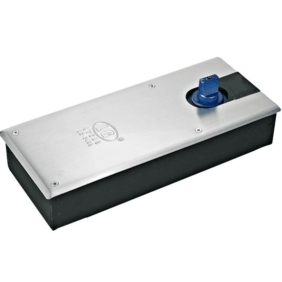 FLOOR SPRING LG-2400