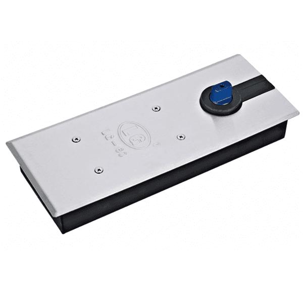 A mola do chão LG-60