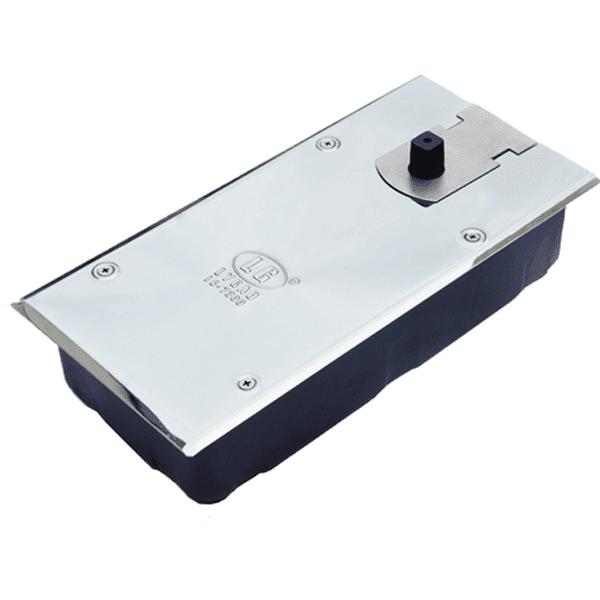 FLOOR SPRING LG-7300
