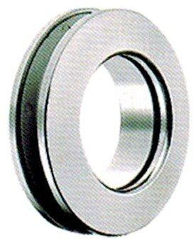 SILDING DOOR HANDLE MP-510
