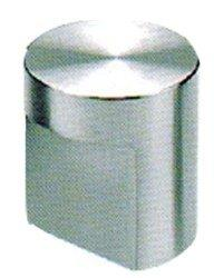 STAINLESS STEEL SMALL HANDLE MP-303