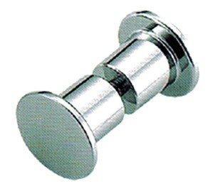 BATHROOM SMALL HANDLE MP-404