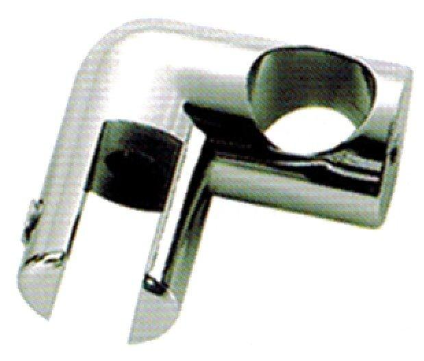 BATHROOM ACCESSORIES MP-605