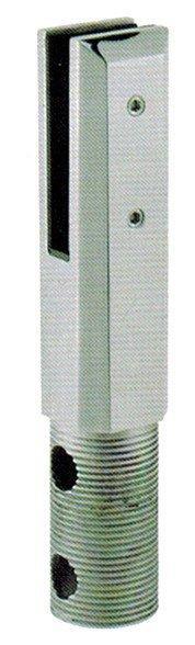 VERTICAL GLASS COLUMN MP-853