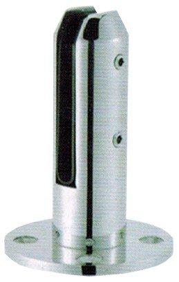 VERTICAL GLASS COLUMN MP-864