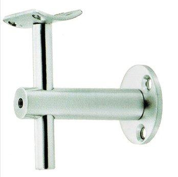 STAIR RAILING ACCESSORIES MP-926
