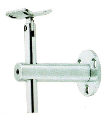 STAIR RAILING ACCESSORIES MP-927