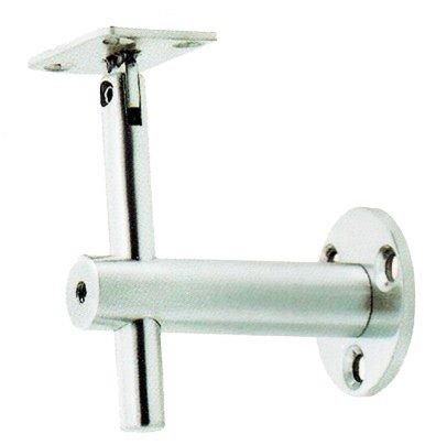 STAIR RAILING ACCESSORIES MP-929