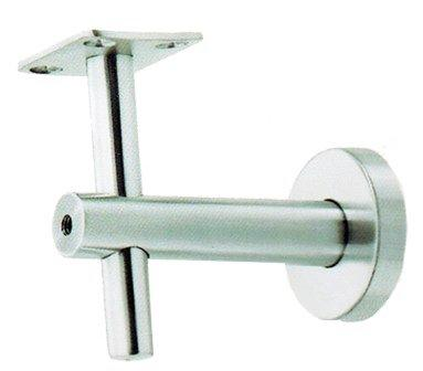 STAIR RAILING ACCESSORIES MP-930