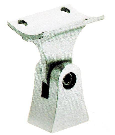 STAIR RAILING ACCESSORIES MP-939