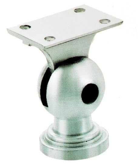STAIR RAILING ACCESSORIES MP-940
