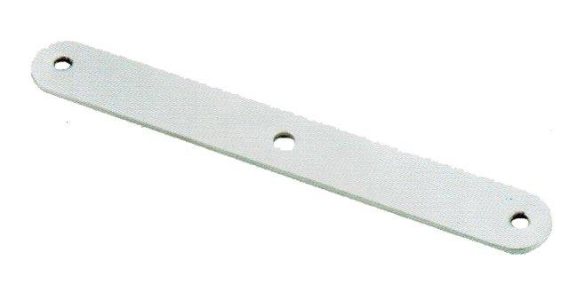 STAIR RAILING ACCESSORIES MP-948