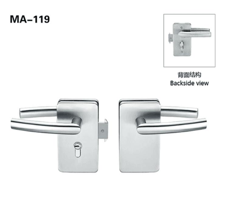 MA-119