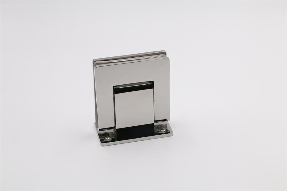 SHOWER HINGE LG-640C